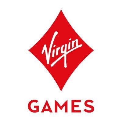Virgin Games Casino Review